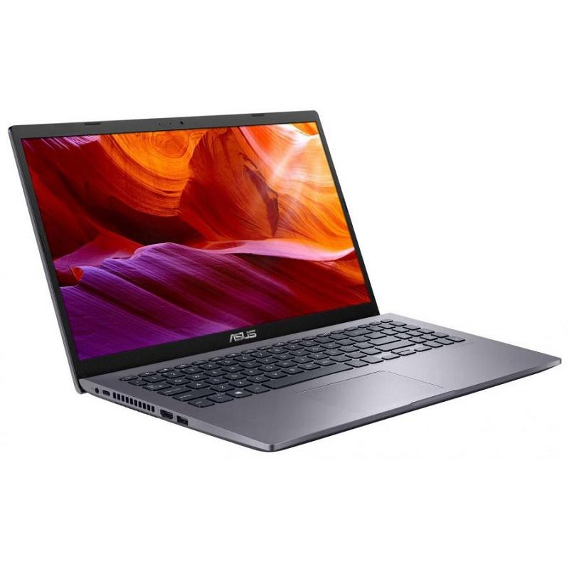 Asus X509FJ-EJ309T Notebook i7 512G 15.6 FHD 8G MX230-2G W10