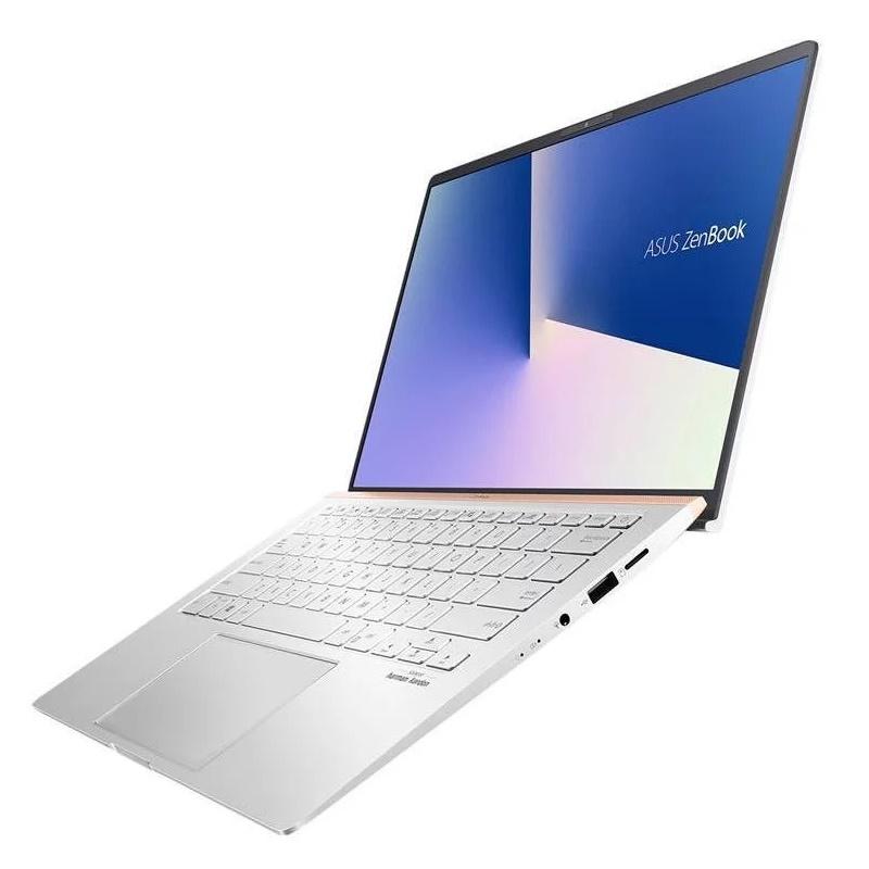 """Asus UM433DA-A5009T R7-3700 512G 8G 14"""" W10 Zenbook"""