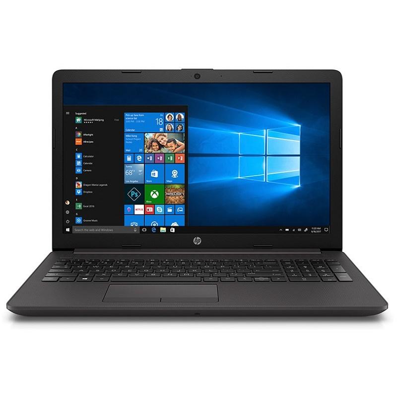 "HP 250 G7 3N381PA 15"" Notebook i3-8130U 256G SSD  8G W10"