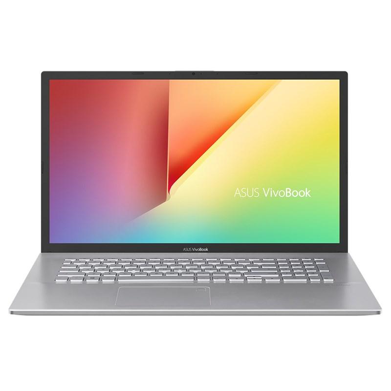 "Asus X712FA-AU994R i5-10210 512G 8G 17"" W10 Pro Notebook"