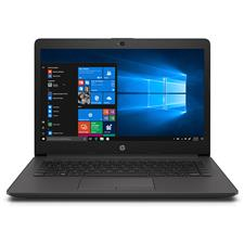 "HP 245 G7 3N480PA 14"" Notebook A4-9125 256G 8G W10"