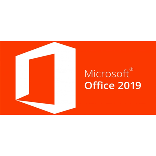 Microsoft Office Pro 2019 Outright 269-17070 Email license