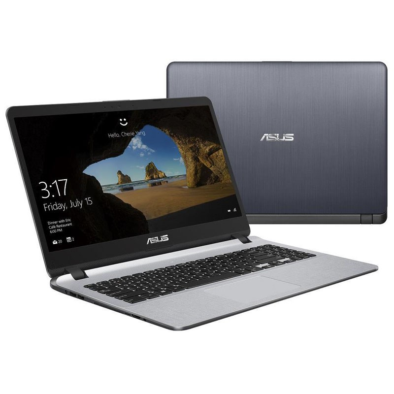 Buy Asus A507UA-EJ914R i7 CPU Notebook - SaveOnIT com au