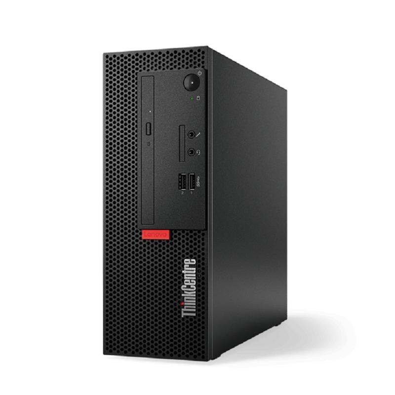 LENOVO 10UR004PAU M710e i5-7400 256G 8G W10 Pro SFF System