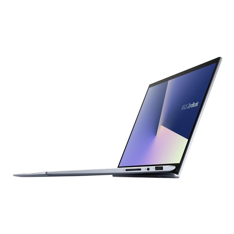 "Asus ZenBook UX431FA-AM018R 14"" i5-8265U 256G 8G W10P NB"