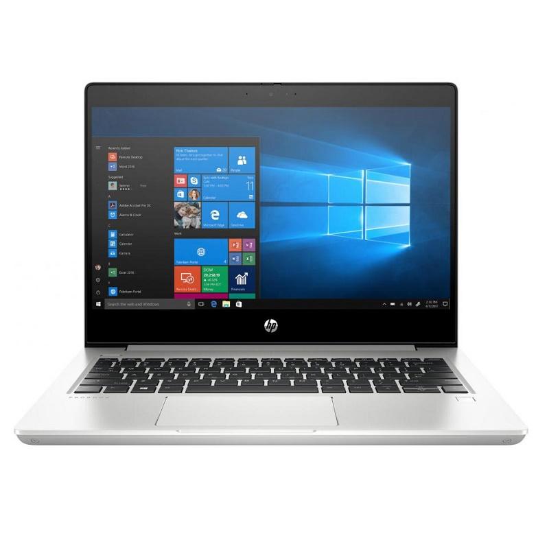 """HP ProBook 430 G7 9WC57PA i5-10210U 13.3"""" 8GB 256GB W10"""