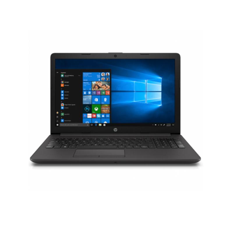 """HP 250 G7 6VV93PA N4000 4GB 500GB 15.6"""" W10 Notebook"""