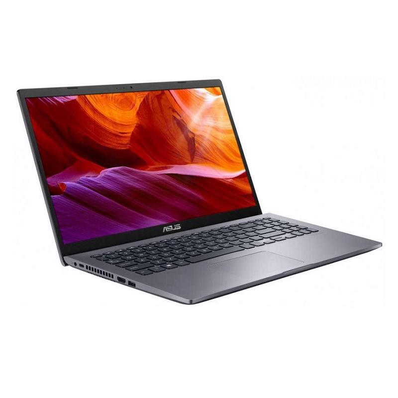 """Asus X509JB-EJ168T 15"""" Notebook i7-1065G7 512G 8G MX110 W10"""