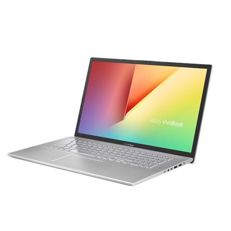 """Asus X712FA-AU256T 17.3"""" i5-8265U 256G+1T 8G W10 Notebook"""