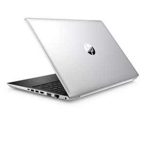 "HP Probook 450 G5 Notebook 2WJ95PA i7 8G 256G 15.6"" W10P"