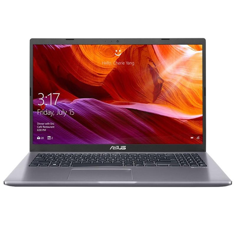 """Asus D509BA-BR044T A9-9425 512G 8G 15.6"""" W10 Notebook"""